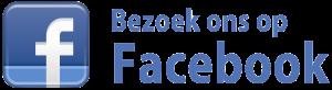 bezoek-ons-op-facebook